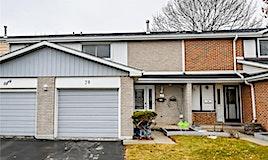 78 St. Andrews Drive, Hamilton, ON, L8K 6H4