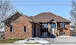1504 Upper Sherman Avenue, Hamilton, ON, L8W 1C5