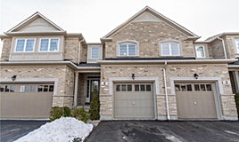 2-4241 Sarazen Drive, Burlington, ON, L7M 5B7