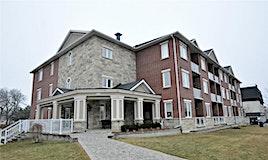207-95 W Wilson Street, Hamilton, ON, L8L 5C4
