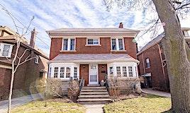 43 S Balsam Avenue, Hamilton, ON, L8M 3A9