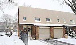 15A-1460 Garth Street, Hamilton, ON, L9B 1R6