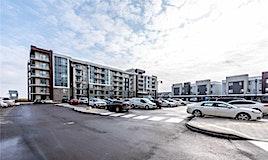 318-101 Shoreview Place, Hamilton, ON, L8E 6G4