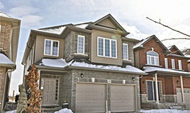 47 Colorado Boulevard, Hamilton, ON, L0R 1P0