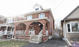 26 S Huxley Avenue, Hamilton, ON, L8K 2P6