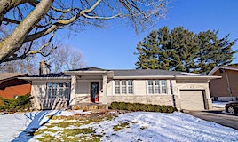 73 Elm Hill Boulevard, Hamilton, ON, L9G 2V3