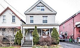 268 N Kensington Avenue, Hamilton, ON, L8L 7N9