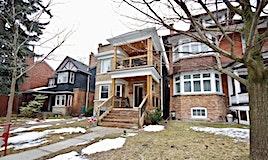 310 Wright Avenue, Toronto, ON, M6R 1L9