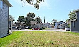 9 Clare Avenue, Hamilton, ON, L8H 7E1