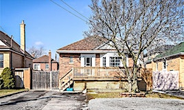 694 Upper Sherman Avenue, Hamilton, ON, L8V 3M6