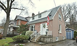 113 York Road, Hamilton, ON, L9H 1L9