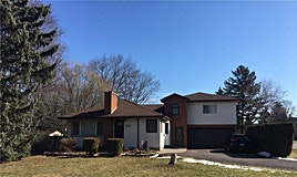 347 Mapledene Drive, Hamilton, ON, L9G 2K3