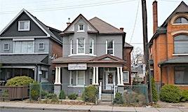 24 S Wentworth Street, Hamilton, ON, L8W 2Y3