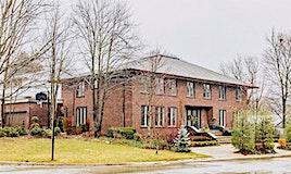 78 Terrace Drive, Hamilton, ON, L9H 3X2