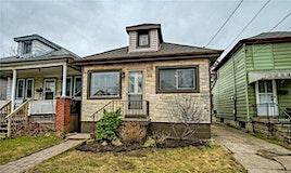 22 Allan Avenue, Hamilton, ON, L8H 2C9