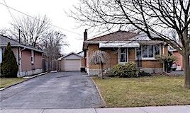324 West 2nd Street, Hamilton, ON, L9C 3H4