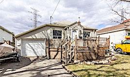 765 Burgess Avenue, Hamilton, ON, L8H 6J5