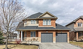 3 Etherington Crescent, Hamilton, ON, L0R 1C0
