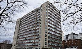 1408-120 Duke Street, Hamilton, ON, L8P 4T1