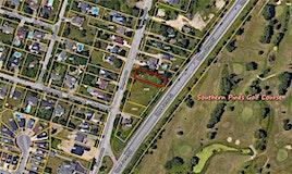 3331 Homestead Drive, Hamilton, ON, L0R 1W0