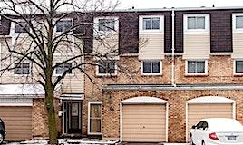 60-11 Harrisford Street, Hamilton, ON, L8K 6L7