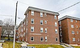 9-9 Rockwood Place, Hamilton, ON, L8N 2G3