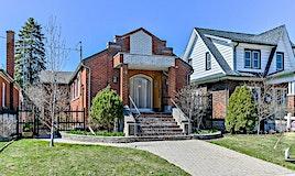 124 S Huxley Avenue, Hamilton, ON, L8K 7R1