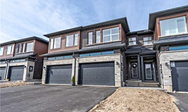 75 Greenwich Avenue, Hamilton, ON, L8J 2R9