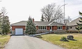 121 Overdale Avenue, Hamilton, ON, L9H 7H1