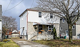 168 East 35th Street, Hamilton, ON, L8V 3Y2