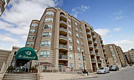 207-2085 Amherst Heights Drive, Burlington, ON, L7P 5C2