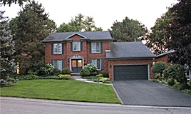 81 Chatterson Drive, Hamilton, ON, L9G 1B6