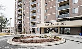 305-301 Frances Avenue, Hamilton, ON, L8E 3W6