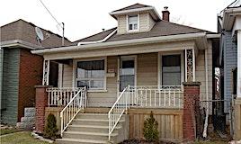 148 N Crosthwaite Avenue, Hamilton, ON, L8H 4V5