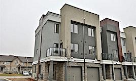 1-115 Shoreview Place, Hamilton, ON, L8E 0K4