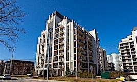 701-90 W Charlton Avenue, Hamilton, ON, L8P 2C3