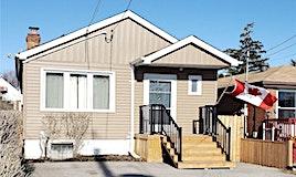 220 EAST 23rd Street, Hamilton, ON, L8V 2X3