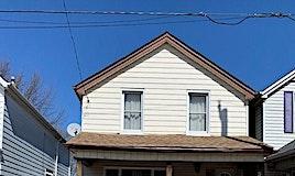 33 Mayflower Avenue, Hamilton, ON, L8L 2K5
