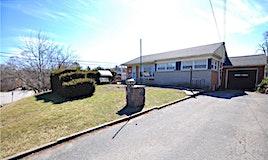 53 Randall Avenue, Hamilton, ON, L8G 2K8