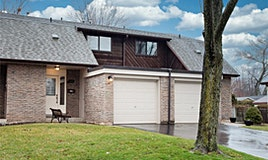 49-545 Wedgewood Drive, Burlington, ON, L7L 4J1