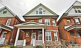 44 S Garfield Avenue, Hamilton, ON, L8M 2S1