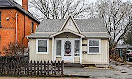 179 S Dundurn Street, Hamilton, ON, L8P 4K5