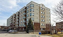 407-5070 Fairview Street, Burlington, ON, L7L 0B8
