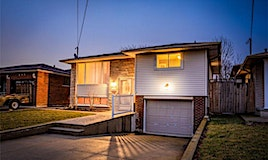 303 Berkindale Drive, Hamilton, ON, L8E 3K6