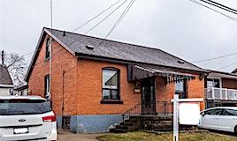 478 N John Street, Hamilton, ON, L8L 4R5