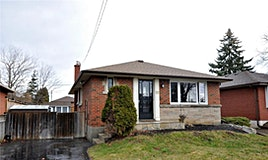 118 Fernwood Crescent, Hamilton, ON, L8T 3L3