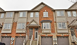 4288 W Ingram Common, Burlington, ON, L7L 0C4