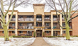 301-1212 E Fennell Avenue, Hamilton, ON, L8T 1T2
