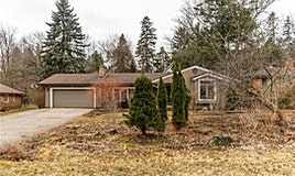92 Judith Crescent, Hamilton, ON, L9G 1L2