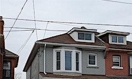 31 Ashley Street, Hamilton, ON, L8L 5S5